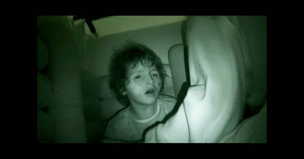 Eglantine em y et son fils samy polyhandicap dans son documentaire mon fil - Eglantine emeye mariage ...
