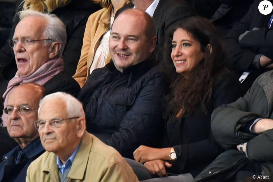 Sébastien Cauet* Cauet - Zidane Y Va Marquer