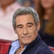 """Gérard Lanvin : """"J'ai refusé des films, j'ai préféré voir grandir mes fils"""""""