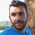 Laurent Ournac s'exprime pour la première fois à la télévision sur sa perte de poids phénoménale. Emission  50 min inside , sur TF1. Le 29 août 2015.