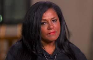 Bill Cosby : Une de ses victimes, en larmes à la télé, raconte...