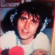 L'ex-animateur télé et radio Jean-Loup Lafont, qui officiait sur Europe 1, est décédé le vendredi 18 septembre 2015.