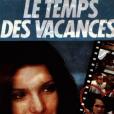 Affiche du film  Le Temps des Vacances  (1979).
