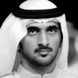 Cheikh Rashid bin Mohammed Al Maktoum, fils de l'émir de Dubai, est mort le 19 septembre 2015 à l'âge de 33 ans, d'une crise cardiaque.