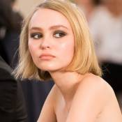 Johnny Depp : Quand sa fille Lily-Rose est tombée gravement malade...