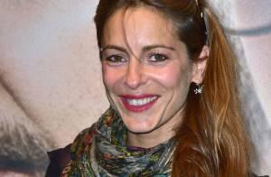Audrey Dana : Ses enfants, ses combats... L'actrice de Boomerang à coeur ouvert