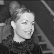 Romy Schneider : Le compositeur Philippe Sarde révèle avoir été son amant...