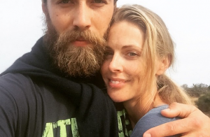 James Middleton et Donna Air : Fin abrupte de la love story, après les câlins ?