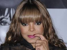 Janet Jackson : une santé inquiétante, des annulations à tout va... rien ne va plus !