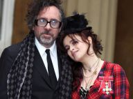 "Helena Bonham Carter, séparée de Tim Burton : ""Notre relation restera spéciale"""
