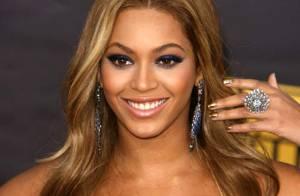 PHOTOS : Beyoncé, radieuse en bikini, sous le soleil de Miami !