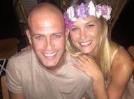 Bar Refaeli : Première photo de son mariage... Une mariée aux anges !