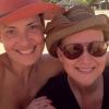 Cristina Cordula : À 50 ans, son selfie sans make up impressionne !