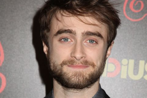 Daniel Radcliffe loue son appartement new-yorkais contre une belle somme