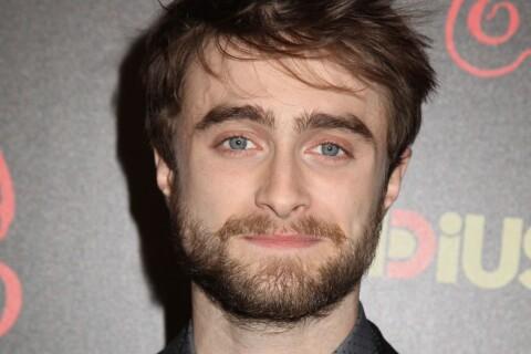 Daniel Radcliffe loue son appartement new-yorkais contre une belle somme