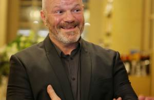 Philippe Etchebest tacle le resto de Gordon Ramsay: