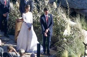 Allison Williams, mariée : Une lune de miel