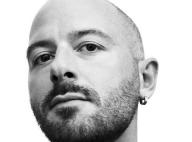 Demna Gvasalia : Balenciaga dévoile le nom de son nouveau directeur artistique