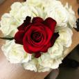 Laurent Ournac fait une belle déclaration d'amour à sa femme. Le 6 octobre 2015.