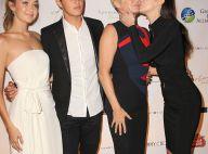 Bella Hadid : Elle souffre d'une grave maladie de famille