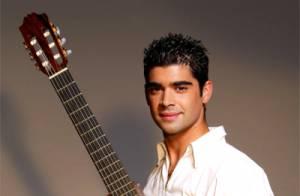 Gaël de la Star Ac' 6 : en concert privé, réservez vos places !