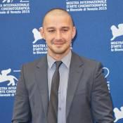 Shia LaBeouf, encore arrêté : L'acteur ivre et hors de contrôle