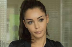 Nabilla : Come-back à la télé suisse pour parler de sa