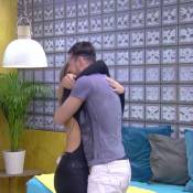 Secret Story 9 : Retrouvailles pour Émilie et Rémi, Nicolas nominé et buzzé