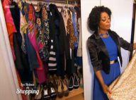 """Les Reines du shopping : Marie, une """"Beyoncé"""" très critiquée sur la Toile !"""