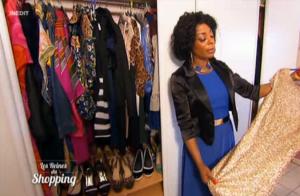 Les Reines du shopping : Marie, une