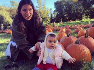 Ally Hilfiger: La fille du créateur dévoile son combat contre la maladie de Lyme