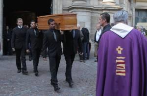 Mort de Dominique Dropsy : Les adieux émouvants du monde du football