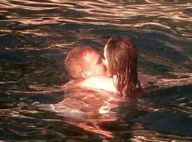Bono : Sa fille Jordan Hewson amoureuse d'un Frenchy superstar du web !