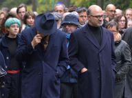Pierre Moscovici dans le chagrin : Sa mère, Marie Bromberg, est morte