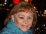 Mort de Danièle Delorme, comédienne populaire et grand amour d'Yves Robert
