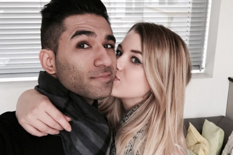 EnjoyPhoenix : Qui est son petit ami Anil, alias WaRTeK ?