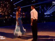 Danse avec les stars 6 : Priscilla en micro-robe, Sophie Vouzelaud émouvante