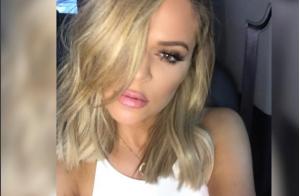 Khloé Kardashian, divorce annulé : L'ultimatum à Lamar Odom