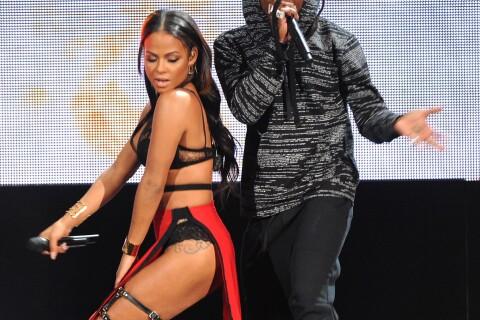 Christian Milian et Lil Wayne, séparés : Un possible retour de flamme ?