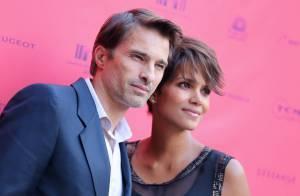 Halle Berry et Olivier Martinez divorcent : Les détails révélés...