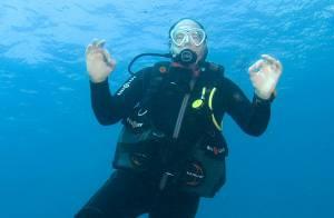 Prince Albert de Monaco : Sur terre ou en mer, le chevalier bleu fait des émules