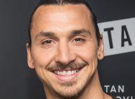 Zlatan Ibrahimovic : Propriétaire d'une église, son avenir loin du PSG ?