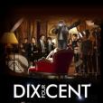 """Image de la série """"Dix pour cent"""""""