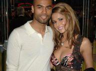 """Cheryl Cole effondrée après l'infidélité de son ex-mari : """"J'étais comme morte"""""""