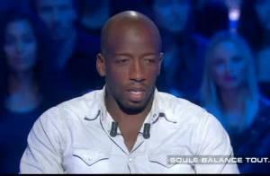 Souleymane Diawara, de champion de France à la prison : Il raconte son histoire