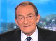 Jean-Pierre Pernaut : De retour sur TF1 et ému par le soutien du public...