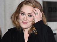 Adele : Hello, un plagiat ? Oui... mais non !