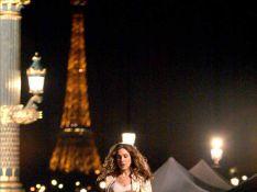 FOCUS : Ces people qui aiment tant la France !