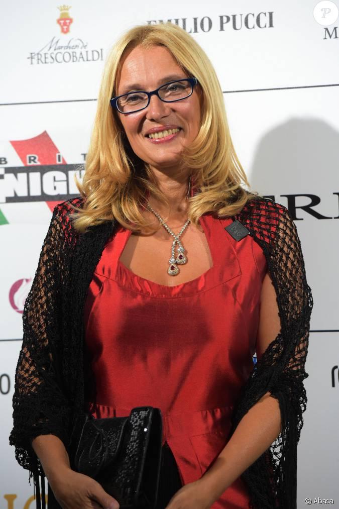 Nicoletta mantovani pavarotti florence le 7 septembre for Nicoletta mantovani pavarotti