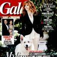 """""""Gala"""" du 4 novembre 2015."""